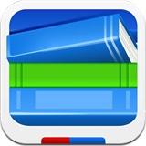 百度百科 2.0.1 For iphone