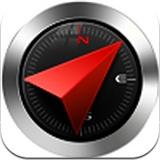 两步路·户外助手 4.4.6 For iphone