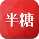半糖 5.5 For iphone