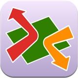 杭州实时路况 4.1.0 For iphone