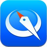 腾讯地图 7.3.0 For iphone