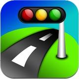 路况交通眼 3.0.7 For iphone