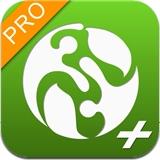 咕咚-你记录跑步骑行的运动助手(咕咚运动) 5.4.3 For iphone