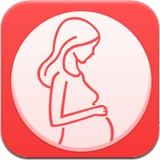 妈妈社区 8.2.4 For iphone