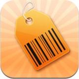购便宜比价购物 3.2 For iphone