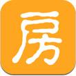搜房网 8.3.1 For iphone