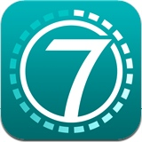 7分钟锻炼(Seven) 2.1 For iphone