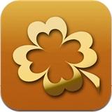 易果生鲜 3.8.1 For iphone