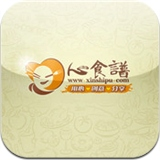 心食谱 2.2 For iphone