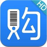 购物党HD 1.1.3 For iPad