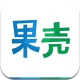 果壳精选 3.0.7 For iphone