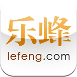 乐蜂网 4.2.0 For iphone