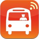 掌上公交 5.0.5 For iphone