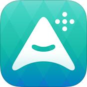 阿里智能 3.2.0 For iphone