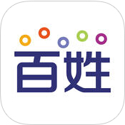 百姓网 7.3.0 For iphone
