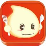 美食行 3.4.6 For iphone