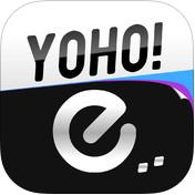 YOHO!E潮流 3.0.4 For iphone