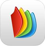 掌阅iReader 7.6.1 For iphone