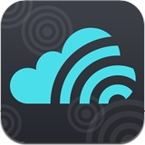 Skyscanner天巡旅行 4.6.3 For iphone