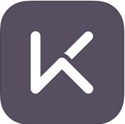 Keep - 移动健身教练 2.11.1 For iphone
