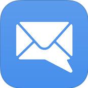 简信 2.2.1 For iPhone