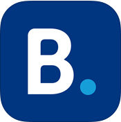 Booking.com 缤客 10.5 For iphone