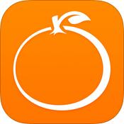 橘子娱乐-明星都...