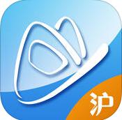 上海校讯通 1.2.1 For iphone