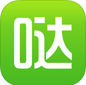 么么哒 6.0.0 For iphone