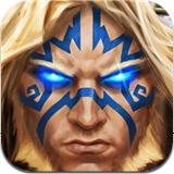 英雄之战: 不朽之地(Battle Heroes) 1.75.15 For iphone