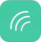 扇贝听力 2.0.2 For iphone