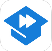 腾讯课堂 2.1.0 For iphone