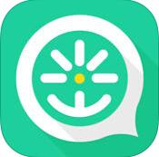优蓓通 4.4.0  For iphone