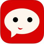 智慧幼教 2.0 For iphone