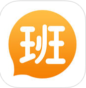 班班 4.1 For iphone