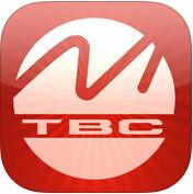 云端学习 5.1.5 For iphone