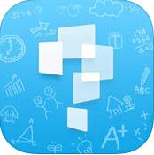 学而思 4.8.6 For iphone