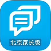 和教育 4.3.0 For iphone