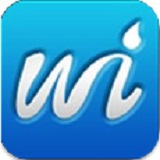 WI输入法 2.1 For iphone