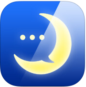 夜讯 4.5.4 For iphone