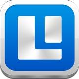 拉卡拉 7.1.0 For iphone