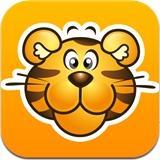 老虎地图 5.5.2 For iphone