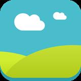 面包旅行 6.1.4 For iphone