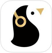 企鹅FM 2.4.0 For iphone