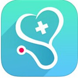 掌握健康 3.0.2 For iphone