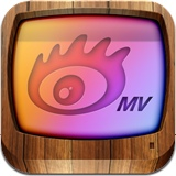 新浪MV1.0.2 For iphone