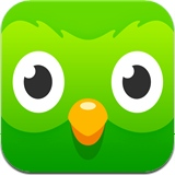 多邻国 (Duolingo) 4.6.3 For iphone