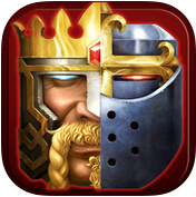 COK列王的纷争(Clash of Kings) 2.0.0 For iphone