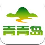 青青岛社区