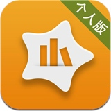 阅读星(官方个人版)-纯净阅读神器 1.1 For iphone